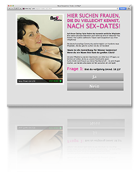 Sexy Privat Girl, Date-Bar, Dating, private Videos, Livecamchat und Chat, Adult Single Dating Kontakte, Erfahrene MILF Girls, Junge Frauen, Oldie, Schwanger, Behaarte, Fussliebhaberinnen Daten, Reife Damen, Singles, Swinger, Casual Dating, SexPartner, SexDates, SexTreffen, SexAbenteuer, Fremdgehen,