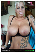 Mature Adult Dating, Cougar, Milf Singles, Intime Begegnungen, über 50 Jahre Kontakte, sexy Senioren, SeniorSizzle, Sex Seite, reife Singles, Speed-Dating, 50plus, Kontakte,