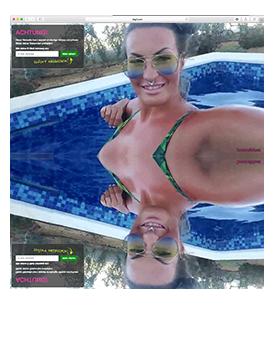 Tamara Millano, SexCam, SexChat, Nackte Livecam, Nackte Girls, Nackt Bilder, Einsame Frauen, Sexsüchtige Frauen, LiveSex,