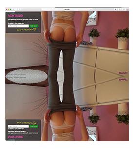 Blondy93, LiveCam, LiveChat, reife Frauen, reife Damen, erfahrene Damen, reife alleinerziehende Mütter, SexChat,