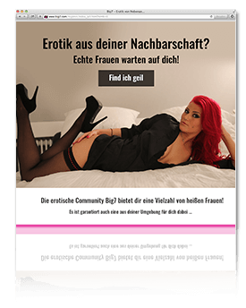 XXX, Livecams, Videos, Bilder, Chatten, Dating,